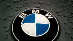 BMW Logo Iphone Wallpaper Free Download