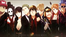 Anime One Piece Image Picture Gallery Free