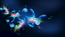 Beautiful Posts Windows 8 HD Wallpapers Picture Valentine