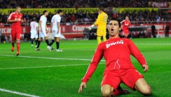 Cristiano Ronaldo Celebration 2013 Photo Picture HD Wallpaper Gallery