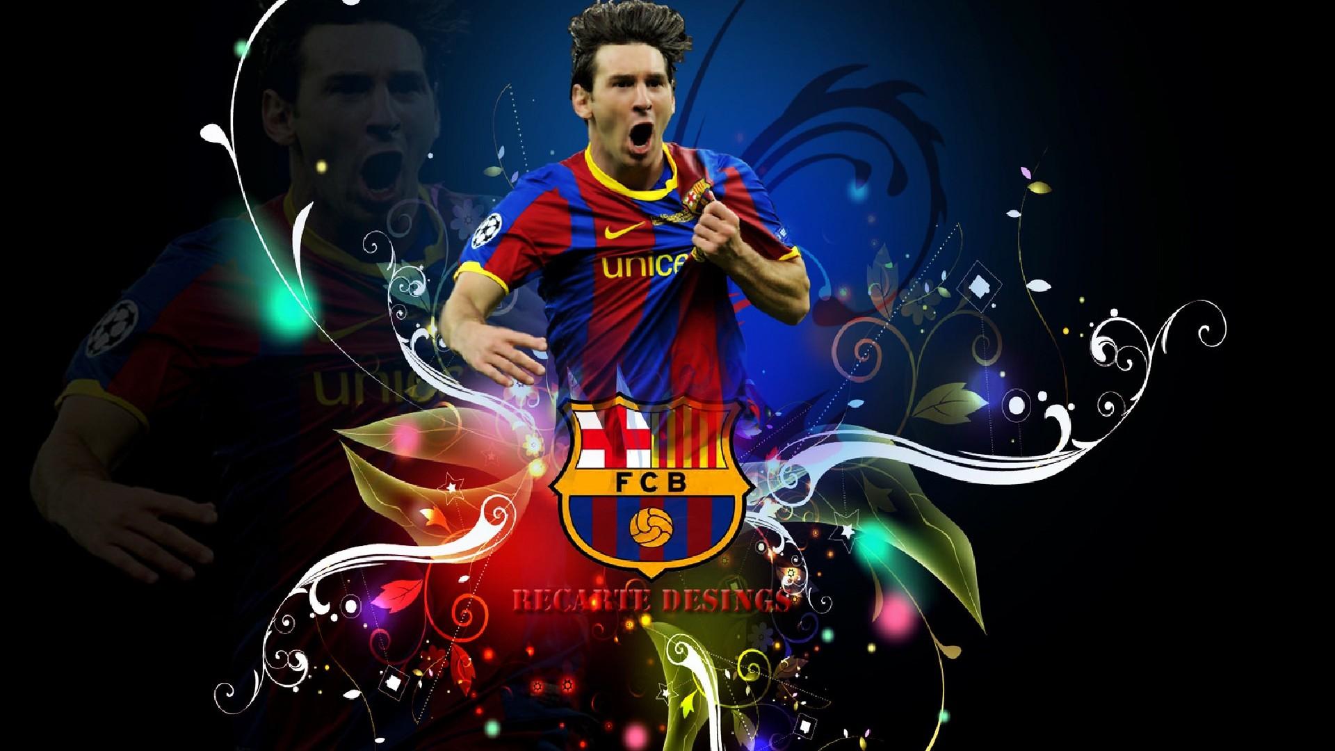 Messi barcelona wallpaper free download messi barcelona wallpaper voltagebd Choice Image