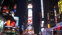 Cities In World New York City USA Photo HD Wallpaper Free