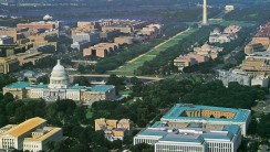 Flying High Washington DC Photos Pictures HD Wallpapers