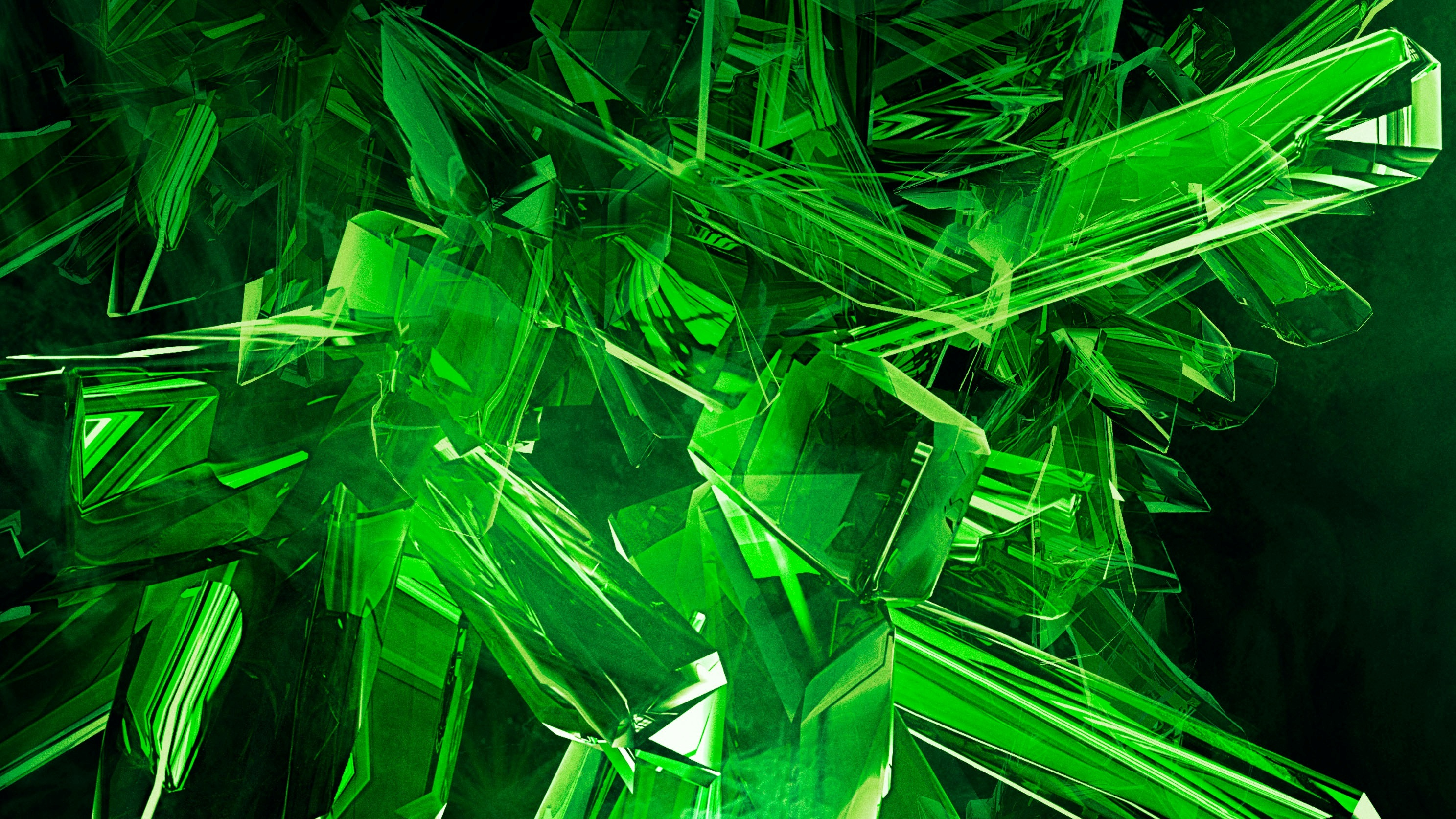 cool wallpapers black green related keywords suggestions