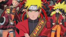 Naruto Uzumaki Grow Up To Hokage HD Wallpapers In Cartoon