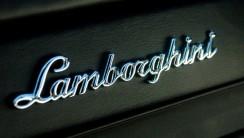 Amazing Lamborghini Logo History HD Wallpaper Free Download