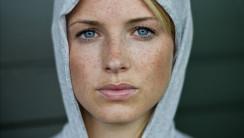 Girl Portrait Photography Women Portrait Photography Gallery