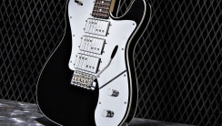 Free Download HD Wallpaper Picture Fender Telecaster For PC Desktop