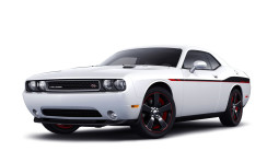 New 2014 Dodge Challenger Pictures Photos Images HD Wallpapers Collection