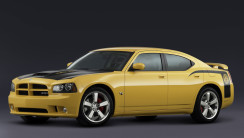 Dodge Charger SRT8 2014 Picture Phoro HD Wallpaper Background