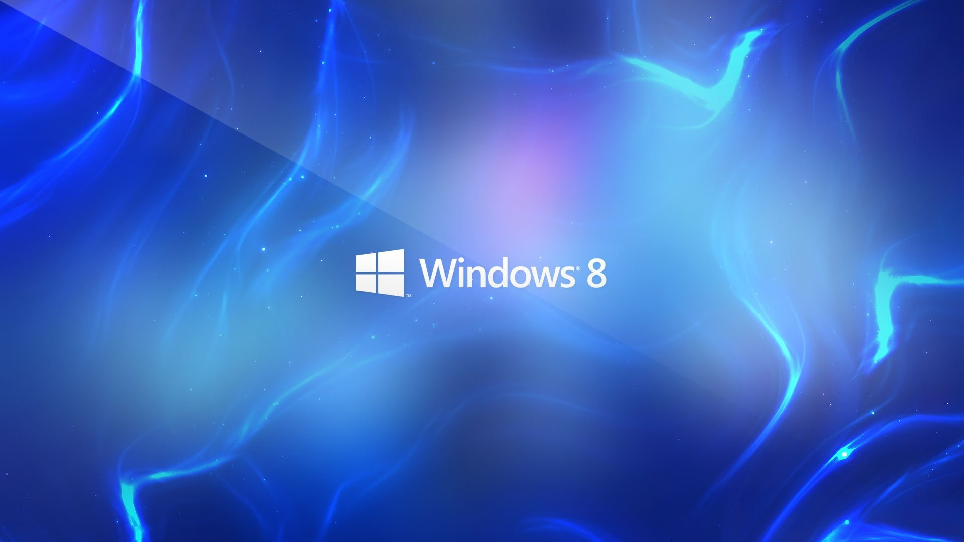 Microsoft Windows 8.1 HD Wallpaper Picture Image Free ...