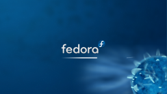 Linux Fedora Operation System Wallpaper HD Widescreen Gallery