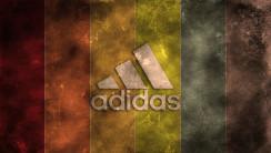 Adidas Logo Wallpaper HD Widescree For PC Dekstop Free Download