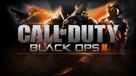 Call Of Duty Black Ops 2 Zombie HD Wallpapers Pictures Images Gallery