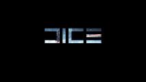 Dide Font With Black Background HD Wallpaper Image Original