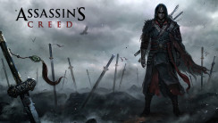 Assassin's Creed 4 Game HD Wallpapers Pictures Images Collections
