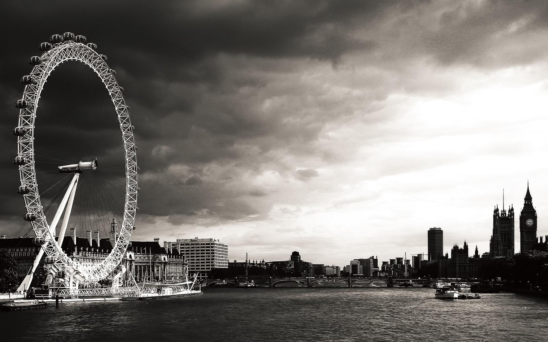 london hd images - photo #38
