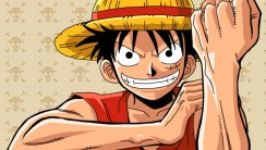 Monkey D Luffy One Piece Anime Manga Images Background HD Wallpaper