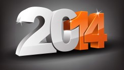 Happy New Year 2014 Picture Image HD Wallpaper Desktop Gallery