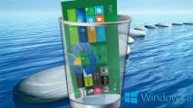 Windows 8.1 HD Wallpapers Desktop Pictures Images Gallery