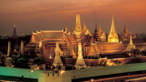 Bangkok Thailand Photos Pictures Images HD Wallpapers Gallery