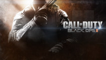 New Game In 2013 Call of Duty Black Ops 2 HD Wallpaper Picture