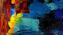 Awesome Fine Art Colorful Image Picture HD Wallpaper Free