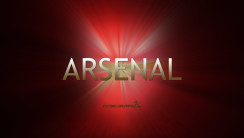 Arsenal Football Club HD Wallpaper Widescreen For Your PC Computer