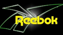 Yellow Reebok Sport Clothes Wallpaper Widescreen For PC Computer