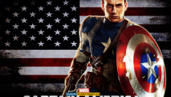 the winter soldier 1 captain america the winter soldier 2