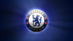 Chelsea Football Club Wallpaper HD Widescreen For Your PC Computer
