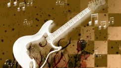 Ibanez S Series Guitar HD Wallpaper Image Widescreen For PC Computer
