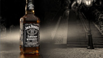 Jack Daniels Tennesse Whiskey Picture HD Wallpaper