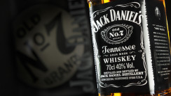 Awesome Jack Daniels HD Wallpaper Picture For PC Desktop