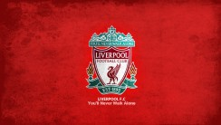 Liverpool Football Club HD Wallpapers Backgrounds Images Pictures Gallery