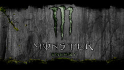 Monster Energy HD Wallpaper Picture Image Free Download