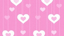 Pink Love Wallpapers Backgrounds Images Pictures Collection