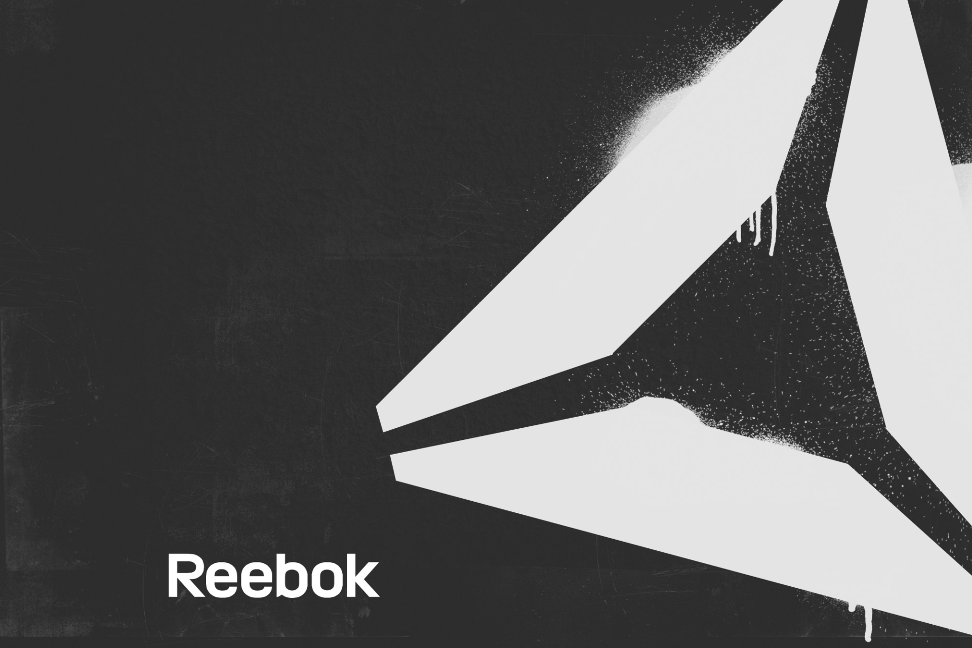 Reebok Wallpaper Aweseome HD Background For Your PC