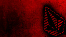 Red Volcom Graffiti Original Best HD Wallpaper Image Background Picture