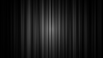Free Download Grey Abstract HD Wallpaper Background Image