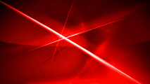 Free Download Red Color HD Wallpaper Picture For Your Laptop