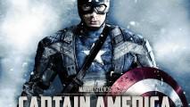 Captain America The Winter Soldier Movie 2014 Original Size HD Wallpaper