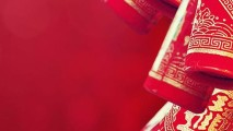Chinese New Year 2014 HD Wallpaper Picture For Your iPhone 5