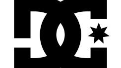 DC Shoes Black White HD Wallpaper Picture Image For Your PC Dekstop
