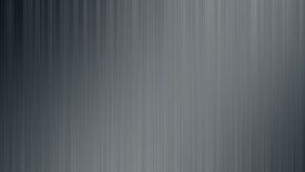 Simple Grey Color HD Wallpaper Background For Your PC Desktop