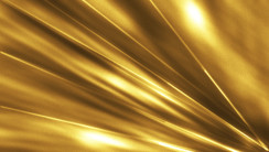 Fantastic Abstract Gold HD Wallpaper Widescreen For PC Computer