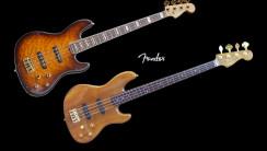 Amazing Fender Jazz Bass 1985 Photo Picture HD Wallpaper Blackground