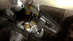 Free Download Gundam RX 78 Anime HD Wallpaper Widescreen