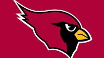 Arizona Cardinals Logo HD Wallpaper