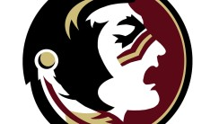 Florida State Seminoles HD Wallpaper